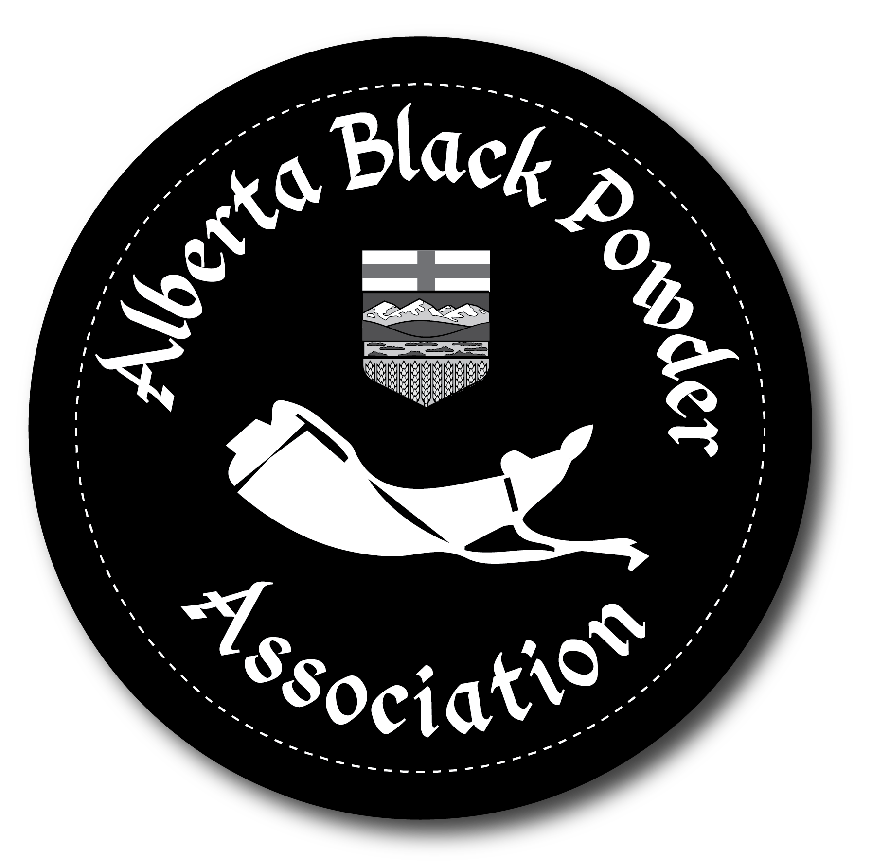 Alberta Black Powder Association